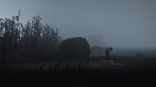 скриншот Inside 3
