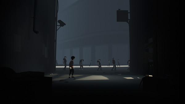 скриншот Inside 1
