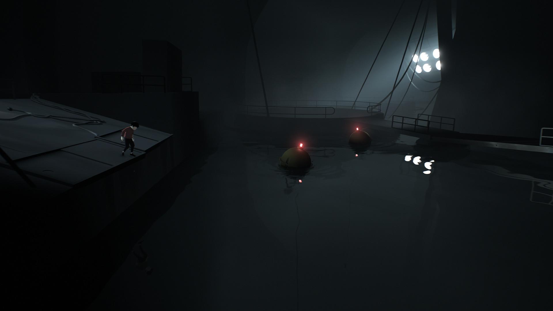 Inside Screenshot 3