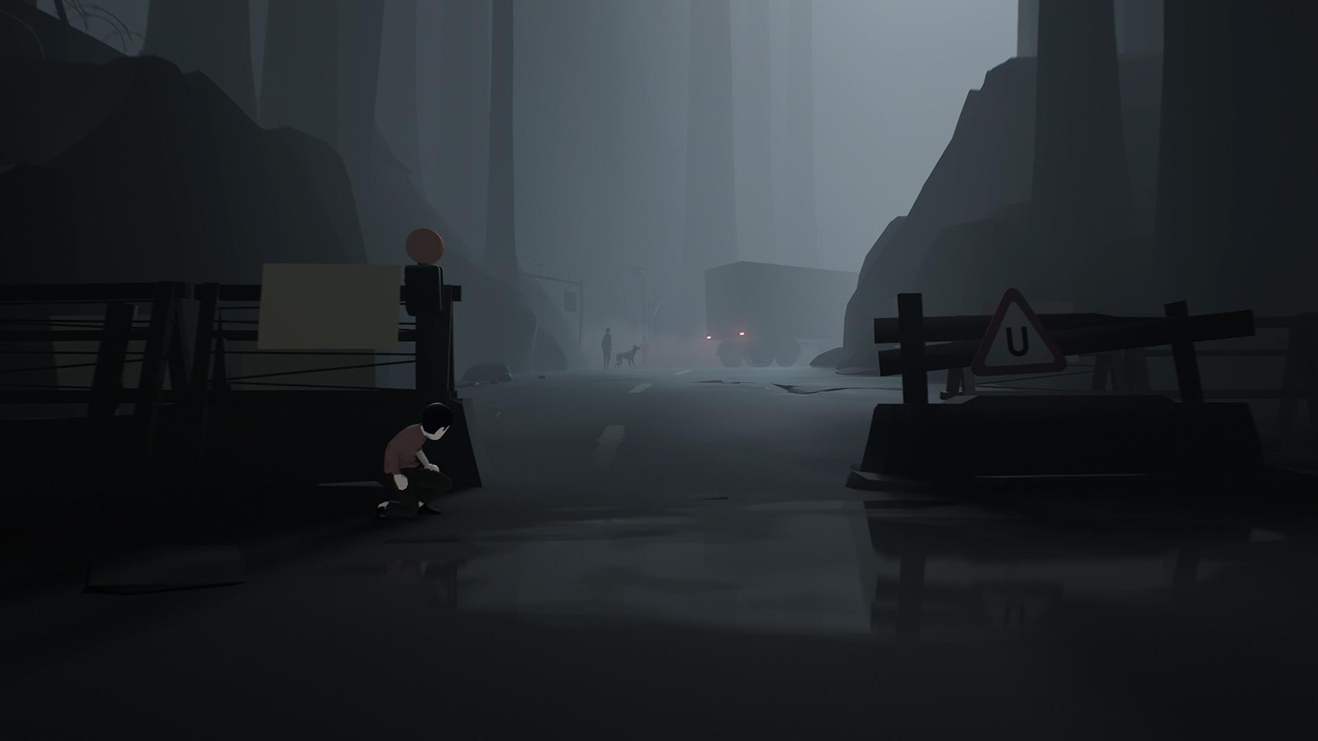 Image result for inside video game