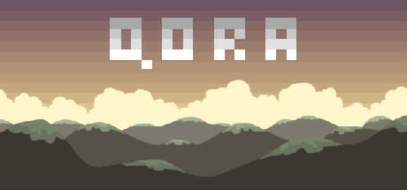 Game Banner Qora