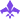 AOM_Fleur_Final_purple_icon_20x20.png?t=1517828020
