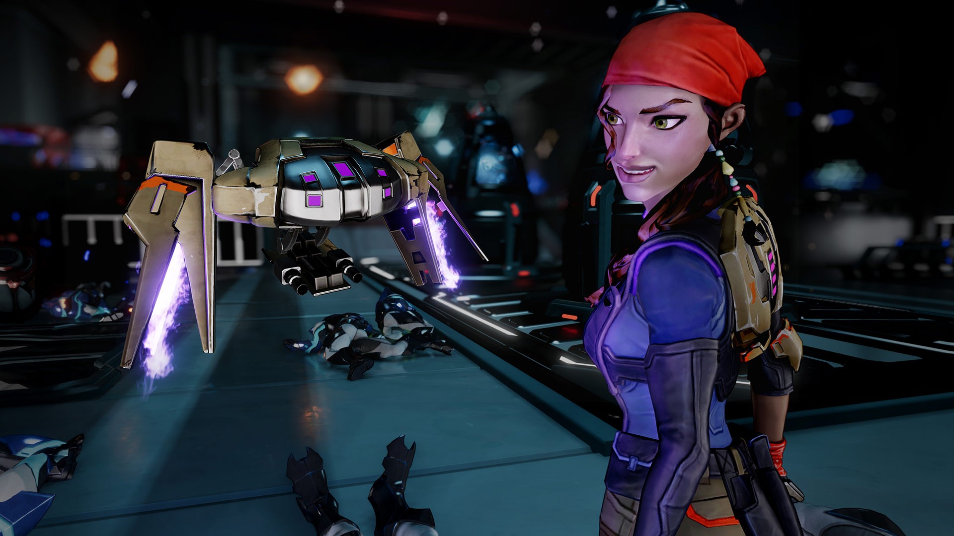download agents of mayhem inc. all dlcs and updates repack by corepack singlelink iso rar part kumpulbagi diskokosmiko