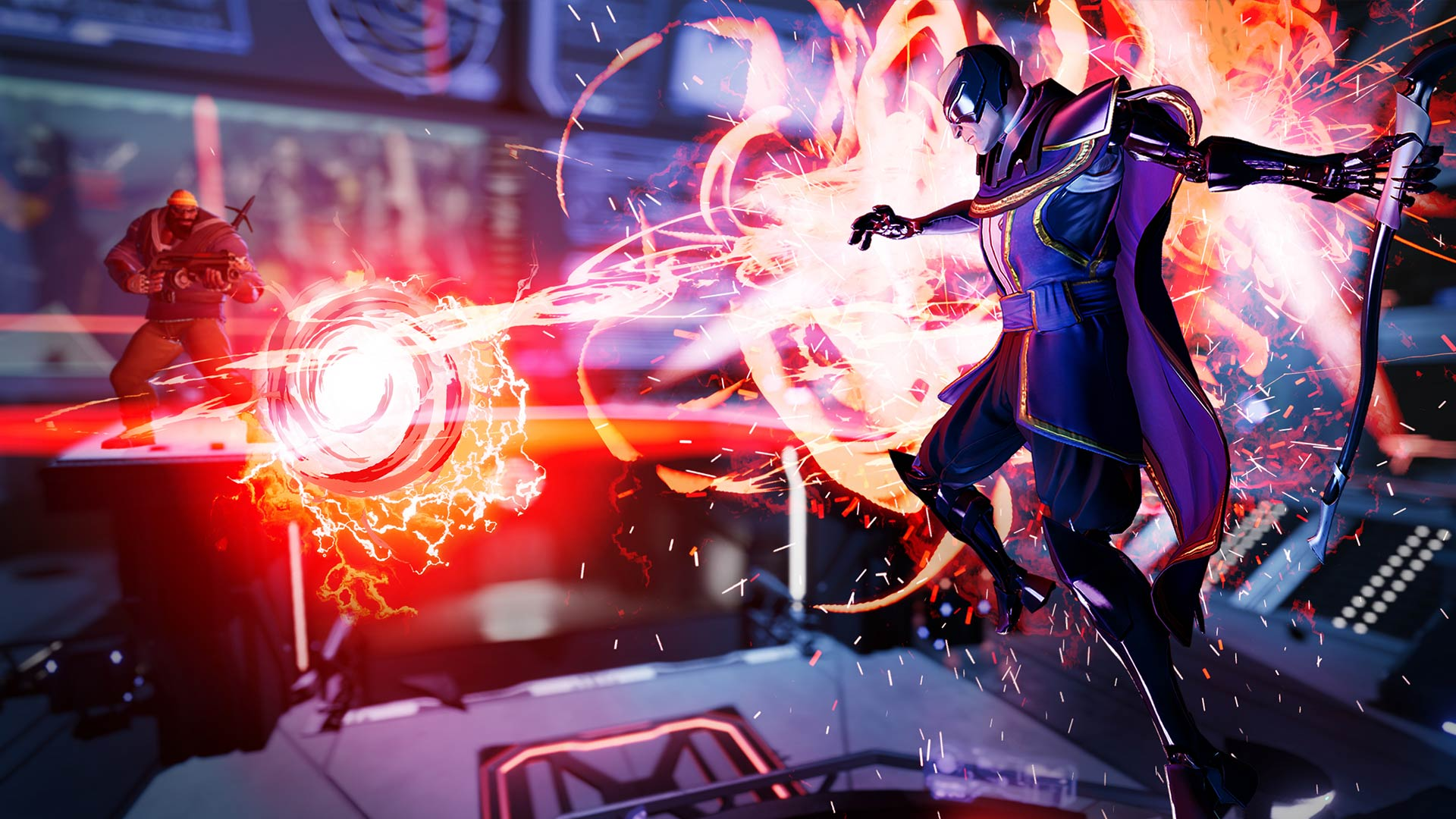 download agents of mayhem cracked by cpy include all dlc and latest update mirrorace multiup