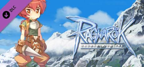 Ragnarok Online - Starter Pack