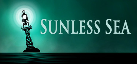 Teaser for Sunless Sea