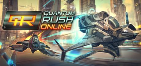 Quantum Rush Online