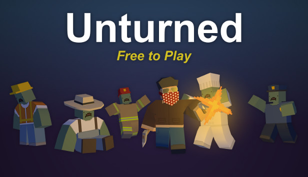 all free to play games on steam