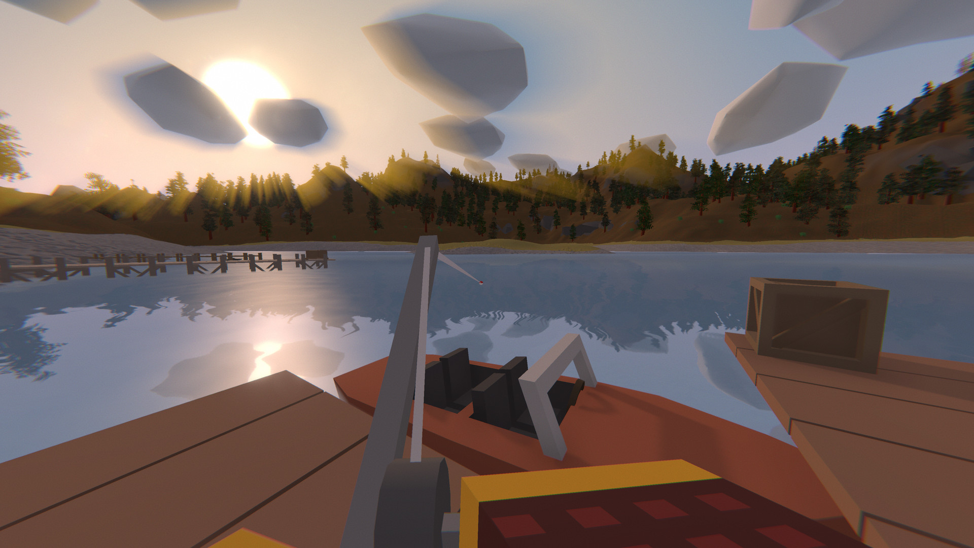 unturned free download for pc