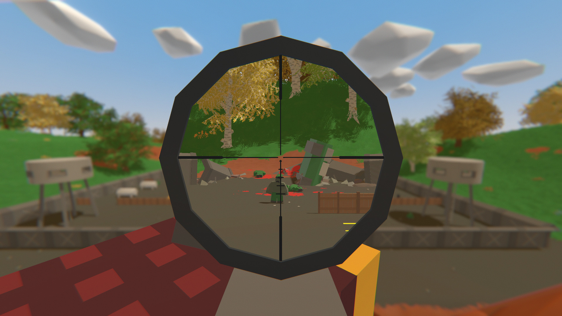 unturned free download full game