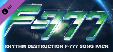 F-777 Song Pack