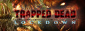 Trapped Dead: Lockdown-game