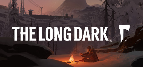 The Long Dark title thumbnail
