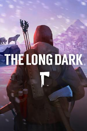 The Long Dark poster image on Steam Backlog