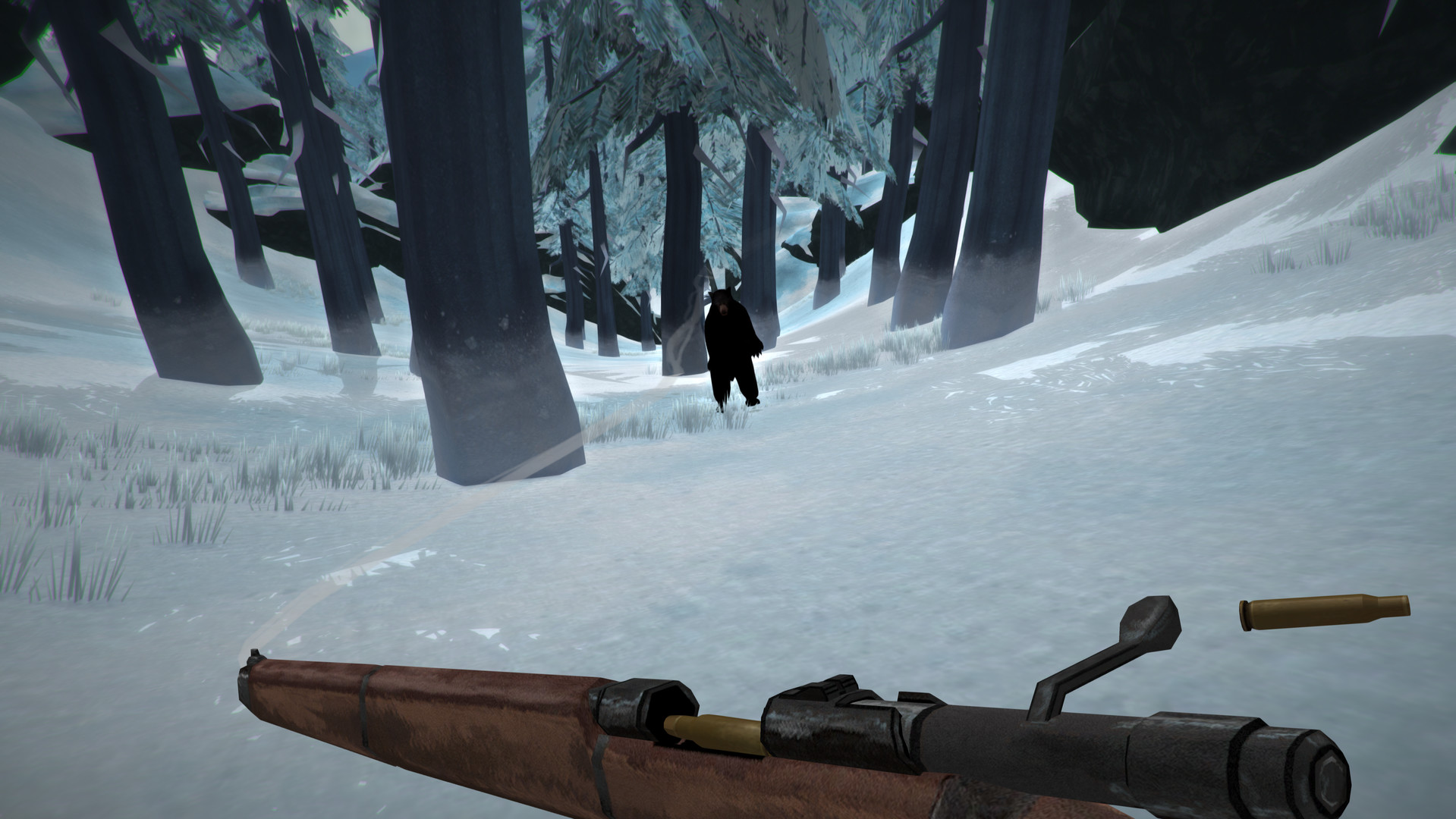 download the long dark cracked by reloaded include all dlc and latest update mirrorace multiup