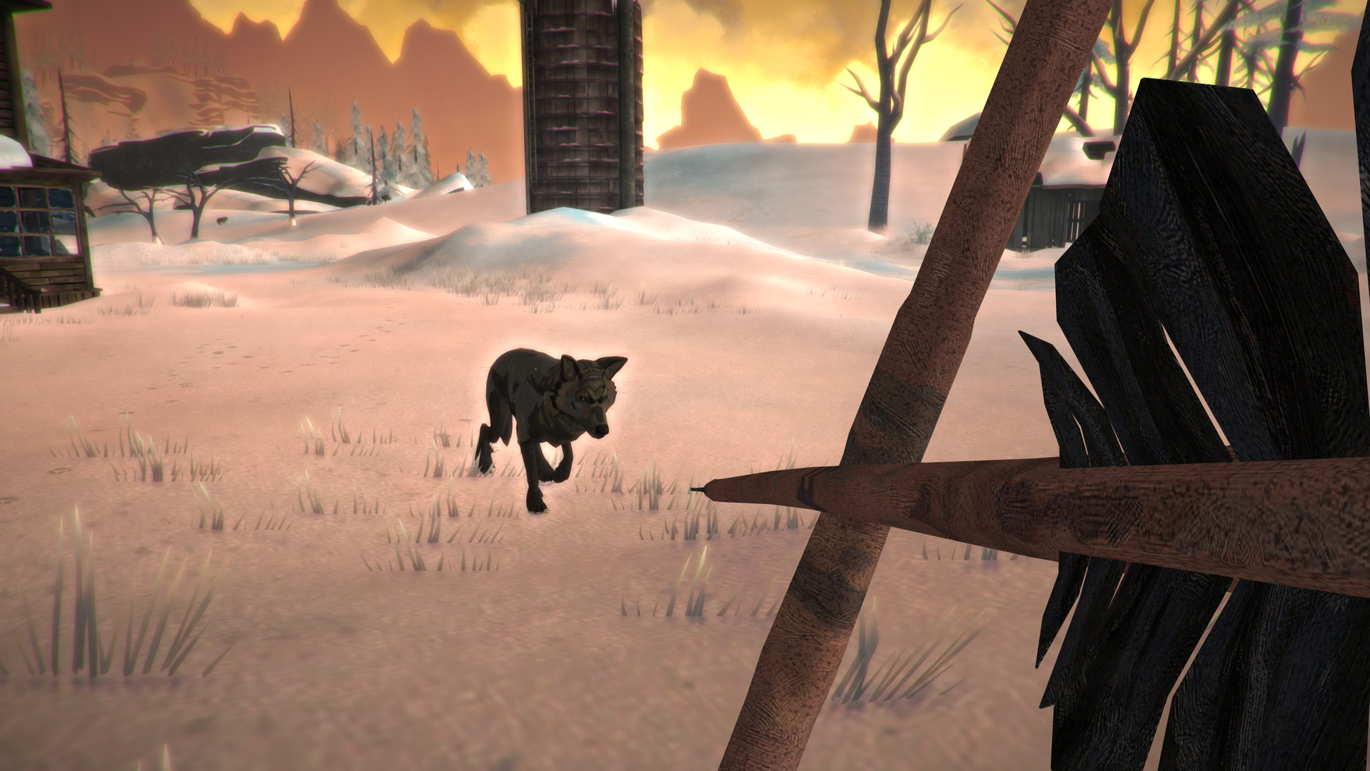 download the long dark-reloaded singlelink iso rar part google drive direct link uptobox ftp link magnet torrent thepiratebay kickass alternative