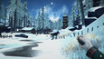 The Long Dark picture16