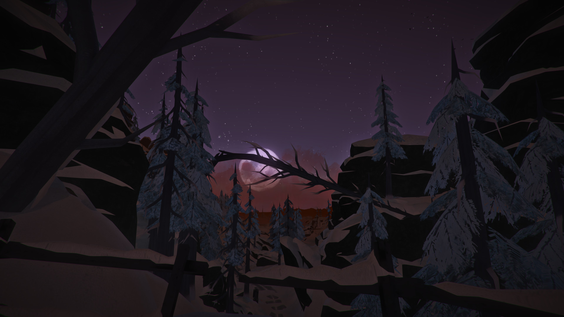 download the long dark-reloaded cracked full version singlelink iso rar multi language free for pc
