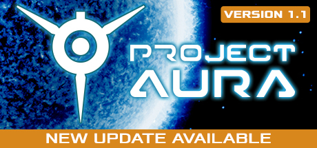 project aura guide
