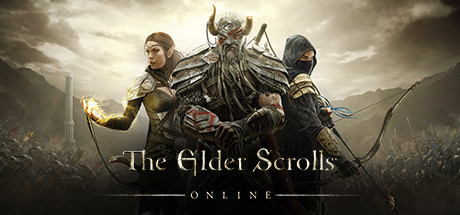Join Over  Million Players In The Award Winning Online Multiplayer Rpg And Experience Limitless Adventure In A Persistent Elder Scrolls World