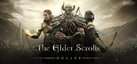 Сэкономьте 60% при покупке The Elder Scrolls® Online в Steam
