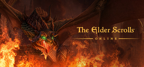 The Elder Scrolls® Online on Steam