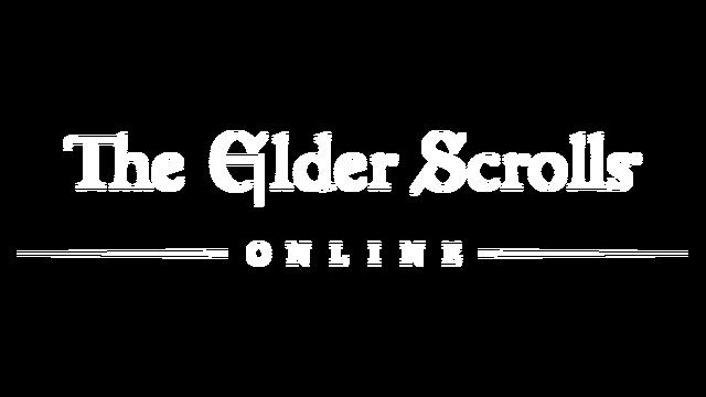 The Elder Scrolls Online - Steam Backlog