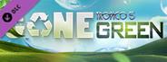 Tropico 5 - Gone Green