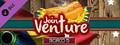 Tropico 5 - Joint Venture-dlc