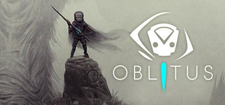 Oblitus