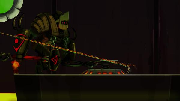 скриншот Oblitus 5