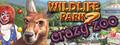 Wildlife Park 2 - Crazy Zoo-game