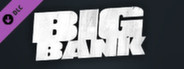 PAYDAY 2: The Big Bank Heist