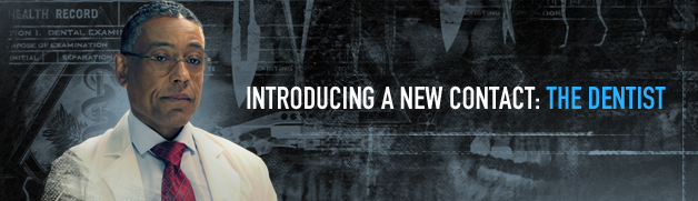 Payday 2 the big bank heist on steam key features malvernweather Images