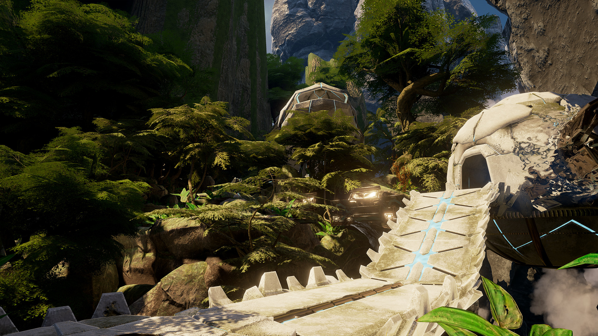 obduction free download mac