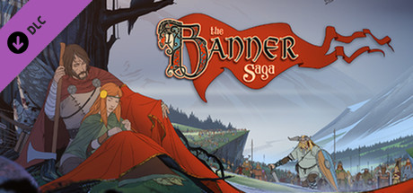 Image result for the banner saga steam