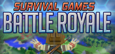 Survival Games On Steam - Minecraft fur pc online spielen