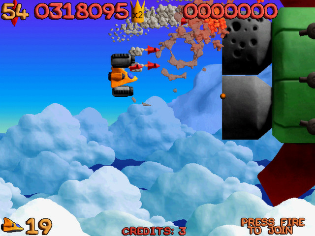 com.steam.307340-screenshot