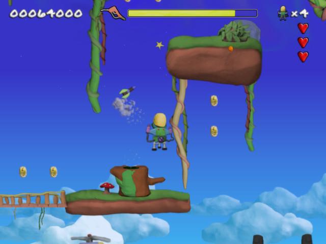 com.steam.307350-screenshot