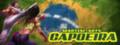 Martial Arts: Capoeira-game