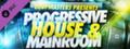 CWLM - Loopmasters - Progressive House & Mainroom-dlc