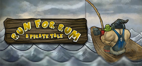 Run For Rum