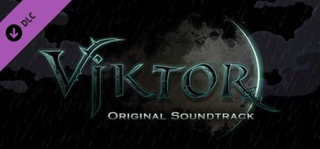 Viktor Soundtrack