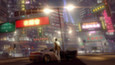 Sleeping Dogs: Definitive Edition picture1