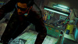 Sleeping Dogs: Definitive Edition picture14