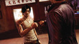 Sleeping Dogs: Definitive Edition picture10
