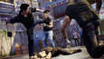 Sleeping Dogs: Definitive Edition picture11