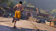 Sleeping Dogs: Definitive Edition picture12