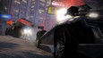 Sleeping Dogs: Definitive Edition picture9