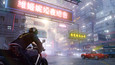 Sleeping Dogs: Definitive Edition picture8